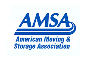 Olympia Moving AMSA Member Affiliation