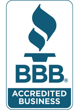 Olympia Moving BBB Affiliation