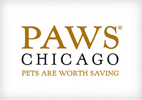 Olympia Moving PAWs Affiliation